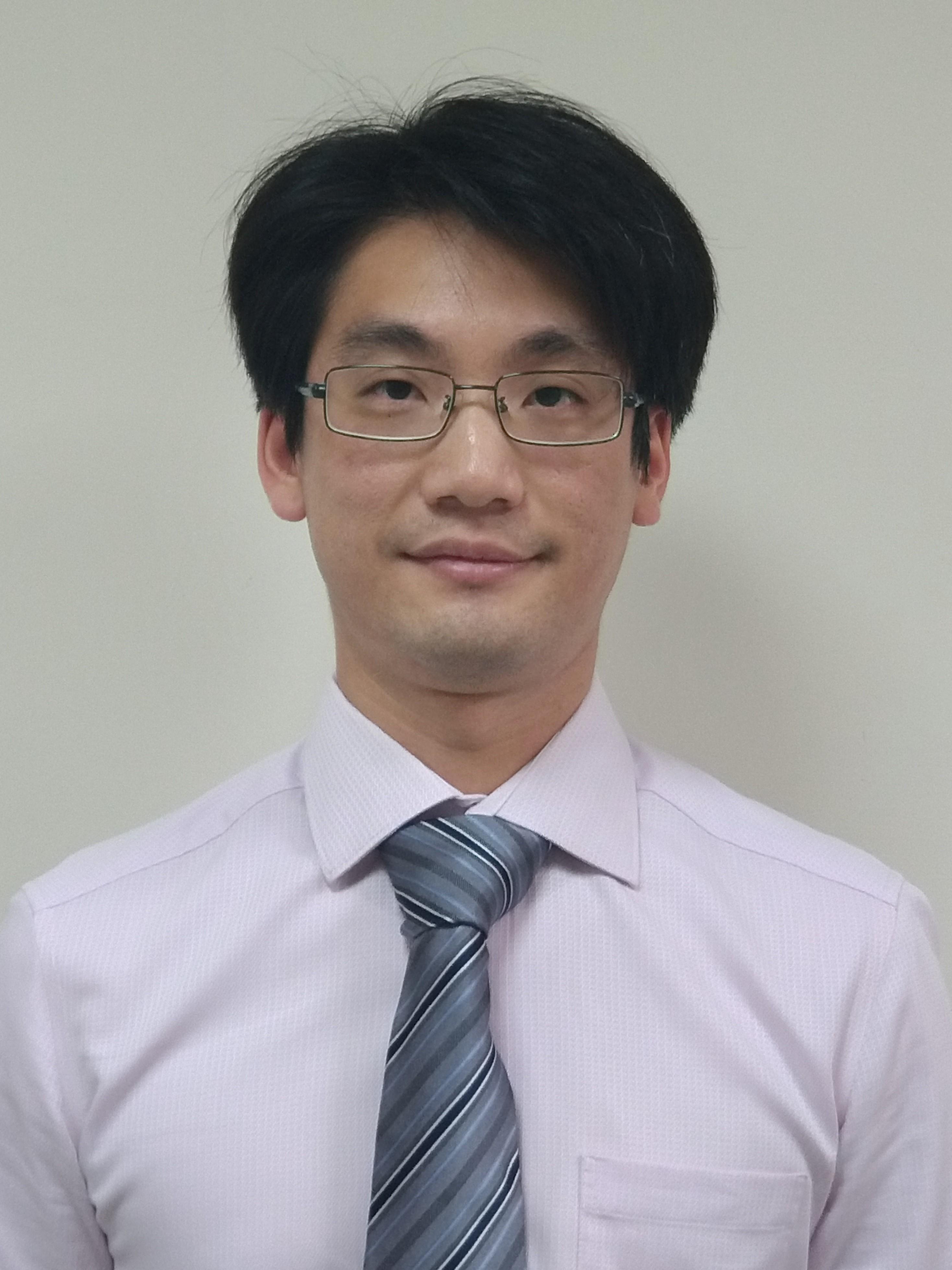 Award Recipients|Research Fellowship|English|日本消化器病学会